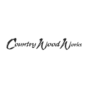 Country Wood Works