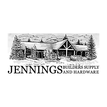 Jennings Building Supply