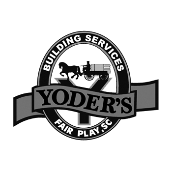 Yoder's